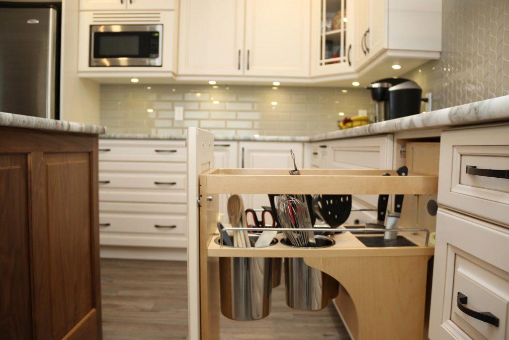 Kitchen Renovation Ideas Mod Kitchens Cabinets More